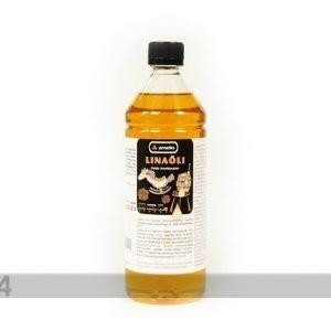 Sg Pellavaöljy 5 L