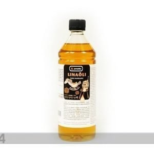 Sg Pellavaöly 1 L