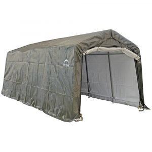 Shelter Logic Autotalli 3x6