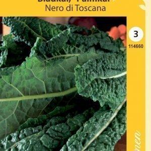 Siemen Nero Di Toscana Precole Lehtikaali