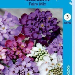 Siemen Sarjasaippo Fairy Mix