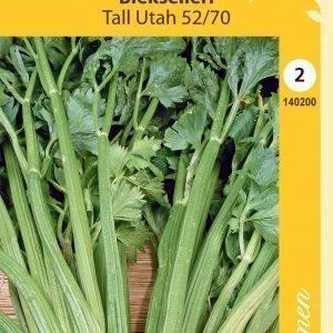 Siemen Tall Utah  Ruotiselleri