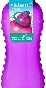 Sistema Hydration 460ml Twist n' Sip