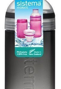 Sistema Hydration 480ml Trio