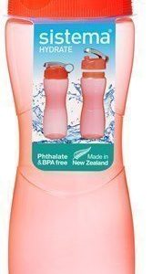 Sistema Hydration 645ml Hourglass