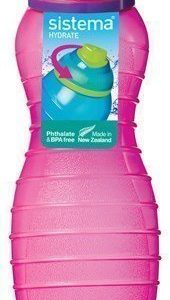 Sistema Hydration 700ml Davina