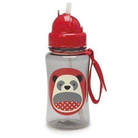 Skip Hop Zoo Juomapullo Panda 35 cl