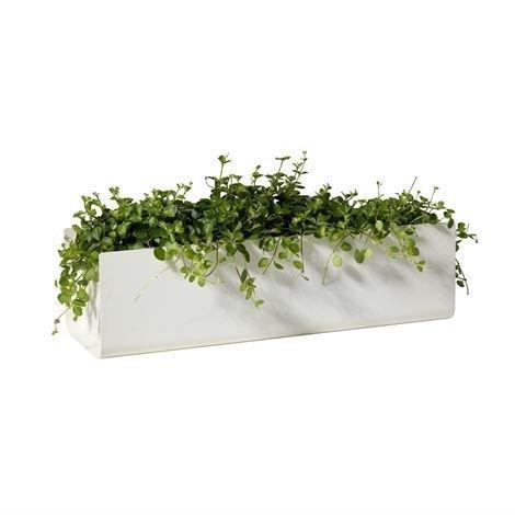 Smd Design Jorda Parvekelaatikko Valkoinen 60 cm