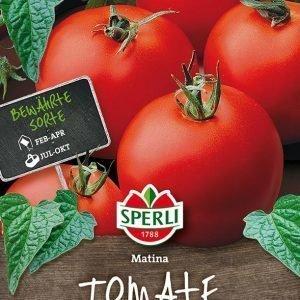 Sperli Matina Tomaatti