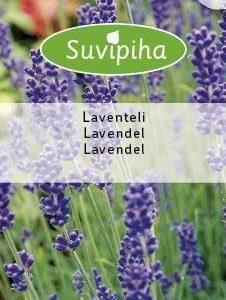 Suvipiha Laventeli