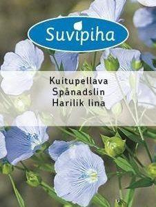 Suvipiha Linum