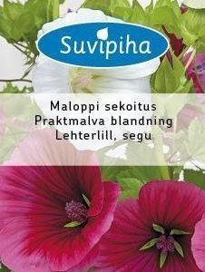 Suvipiha Malope
