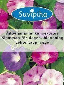 Suvipiha Pharbitis