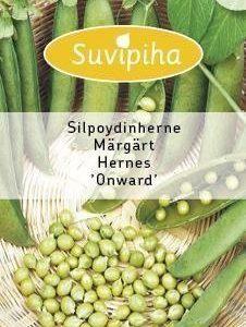 Suvipiha Silpoydinherne Onward Annos