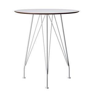 Swedese Desirée Pöytä