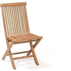 Taitettava tuoli Stream