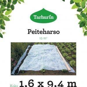 Tarhurin Peiteharso