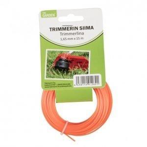 Tok Garden Trimmerin Siima 1
