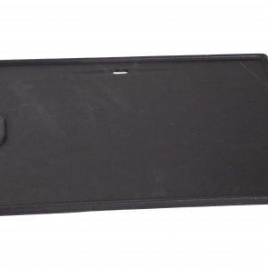 Valurautaparila 29 X 45 cm
