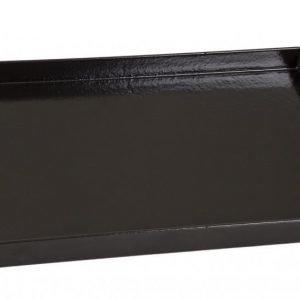Valurautaparila - Plancha 29 X 45 cm
