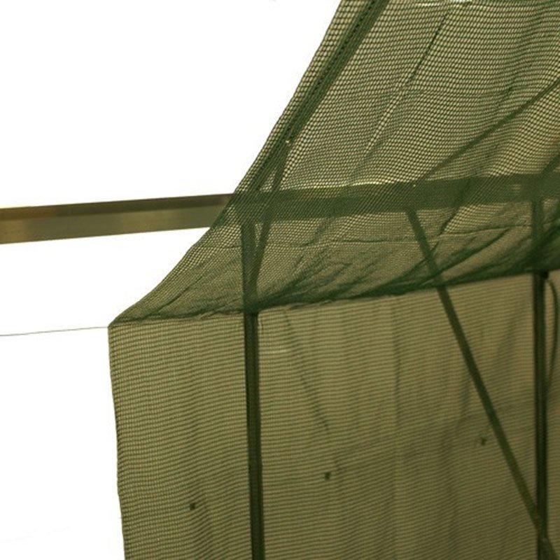 Varjostuskangas 150x250 cm