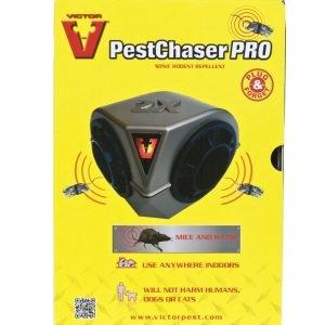 Victor Pestchaser Pro M792e Ultraäänikarkotin