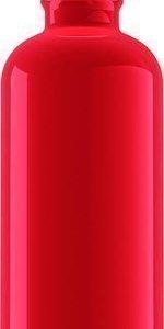 Victorinox Juomapullo Fabulous Red 0