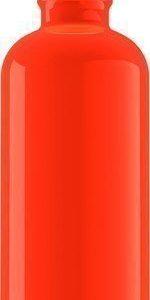 Victorinox Juomapullo Fabulous oranssi 0