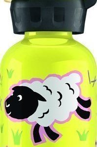Victorinox Juomapullo Farmyard Sheep 0