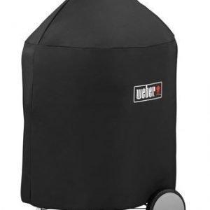 Weber® Premiumsuojapeite - 57 cm