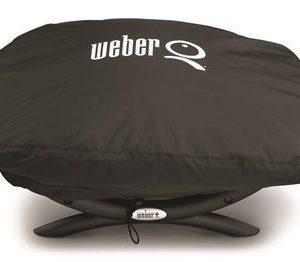 Weber® Premiumsuojapeite - Q®1000/100-sarja