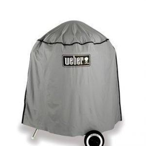 Weber® Standardsuojapeite - 47 cm