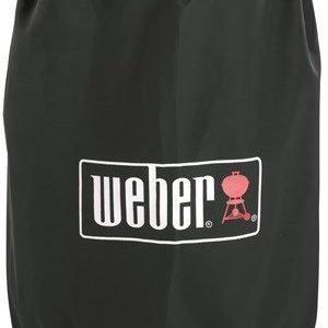 Weber Original™ suojapeite kaasupullolle