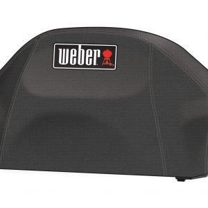 Weber Premium Pulse 1000 Suojapeite