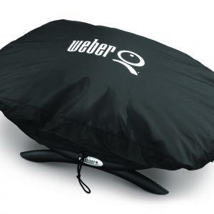 Weber Premium Q 1000/100 Sarja Suojapeite