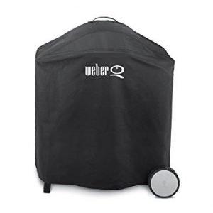 Weber Premium Q 3000/300 Sarja Suojapeite