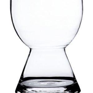 Wikholm Form Amaryllismaljakko