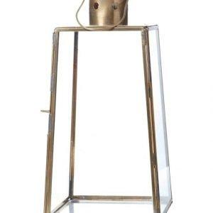 Wikholm Form Gita Lyhty 16 X 31 cm