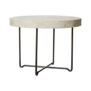 Wikholm Form Nilva Pöytä 50 X 50 X 37 cm