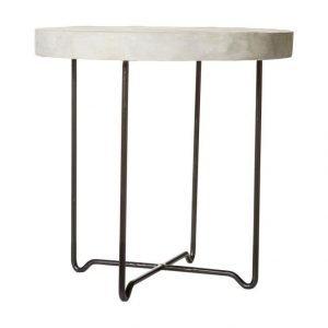 Wikholm Form Nilva Pöytä 50 X 50 X 50 cm
