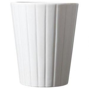 Wikholm Form Pallet Pot Ruukku 12 X 16 cm